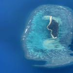 vanuatu vs new caledonia pacific islands