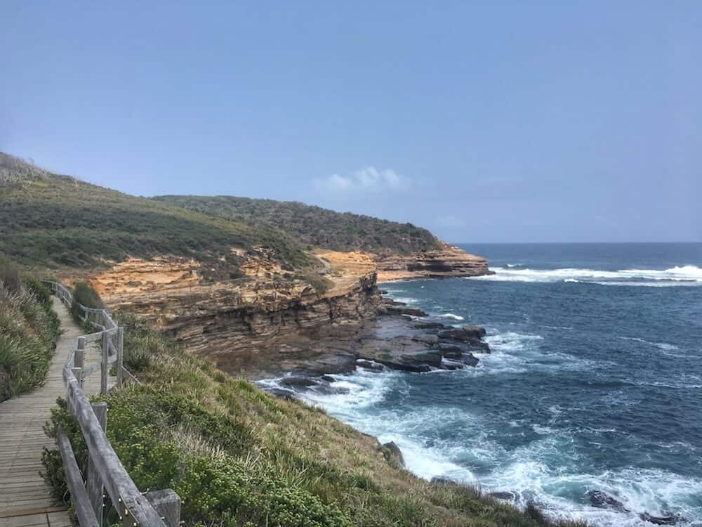 NSW Central Coast: things to do on a weekend getaway for nature lovers