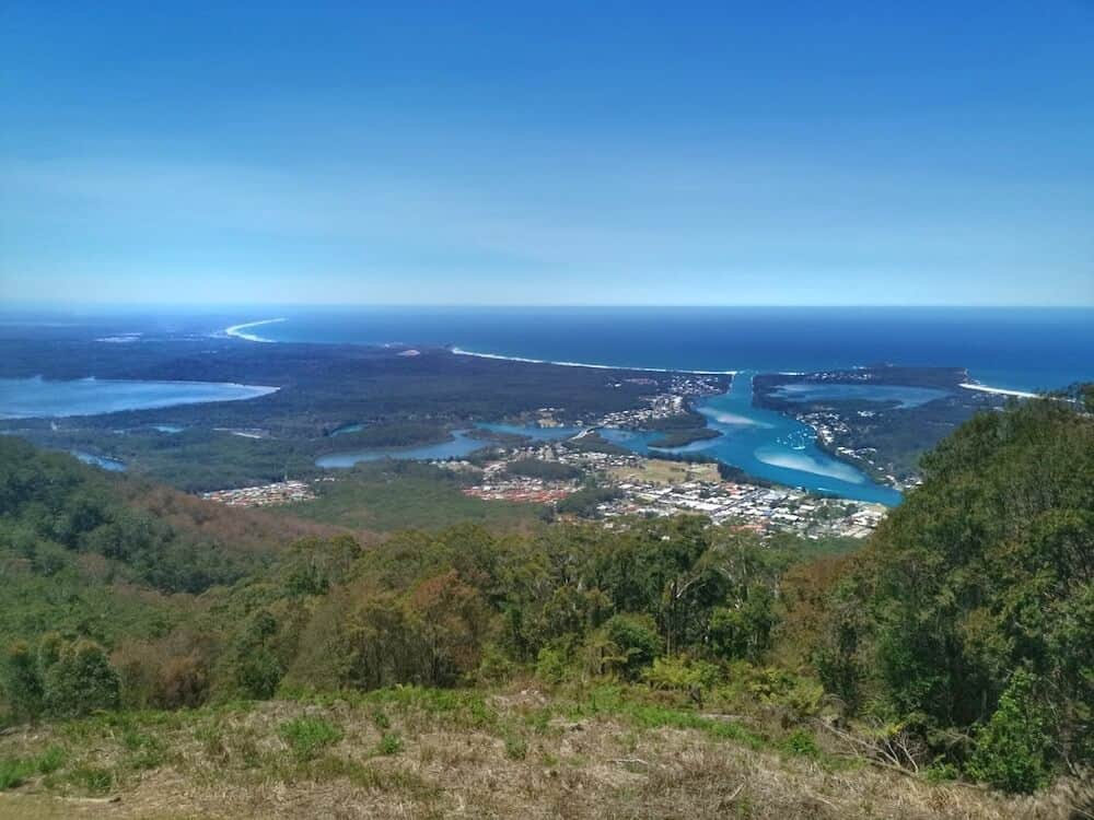 Things to do in Camden Haven, a hidden gem between Brisbane and Sydney