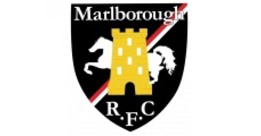 Marlborough Rugby Football Club