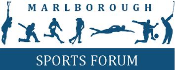 Marlborough Sports Forum