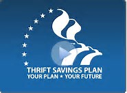 Thrift Savings Plan Guide - TSP Support -Federal Retirement Help