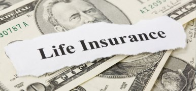 fegli benefits guide - fegli retirement - federal employees' group life insurance program