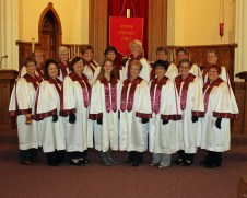 Bell Choir_8_10_crop