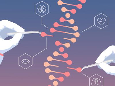 CRISPR AAE image one and thumbnail