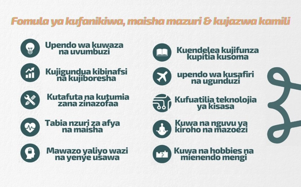 fels_Swahili
