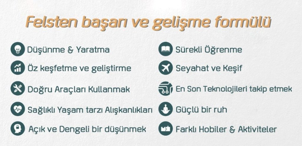 fels_Turkish
