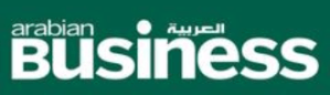 arabian_business_arabic_logo_medium