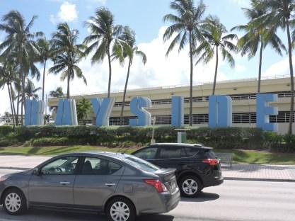 Miami 021