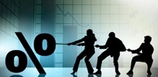 Картинки по запросу ставка рефинансирования инфляция