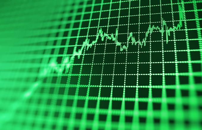 investing5.jpg