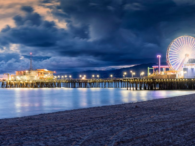 15 Fun and Cheap Places to Travel in the US - MyFinancialHill