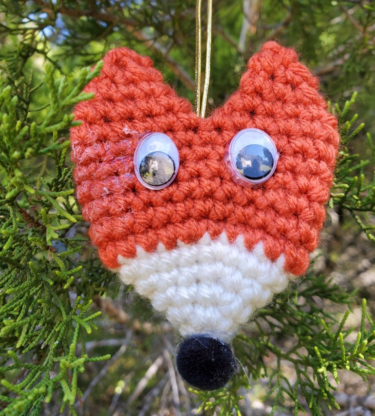 fox ornament tree.jpg