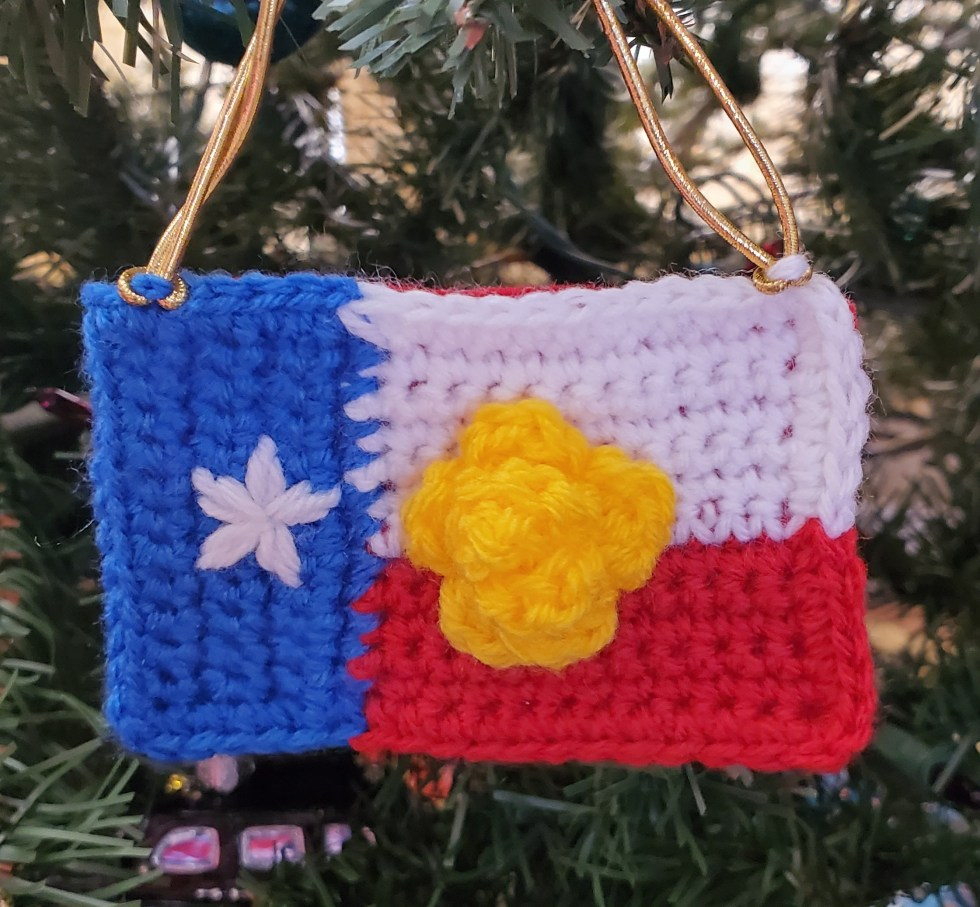 flag ornament on tree.jpg