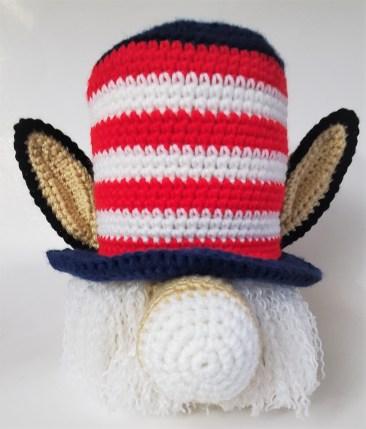 democrat gnome (5)
