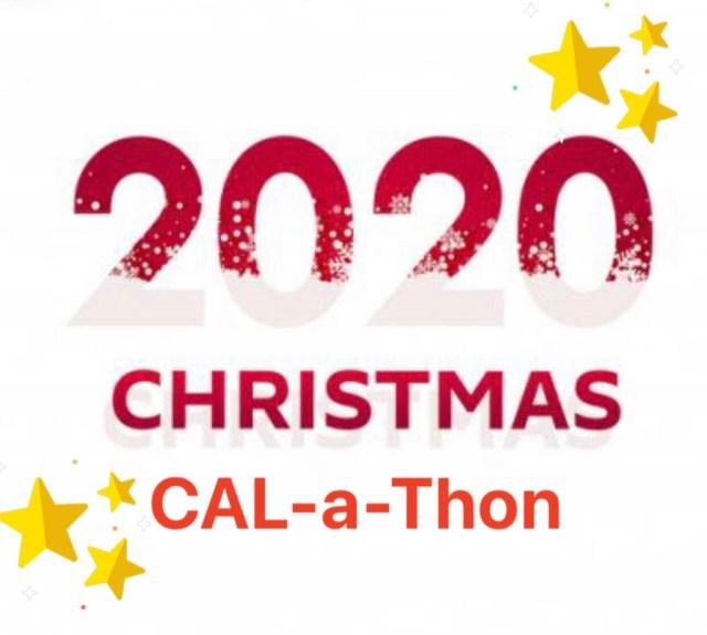 Christmas CALathon