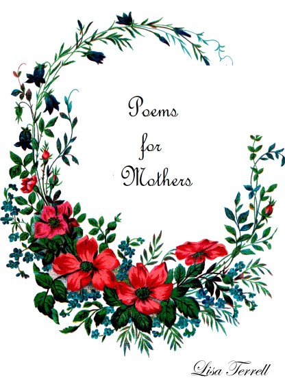 Poems for Mothers