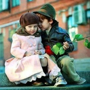 cute kissing profile pics for whatsapp