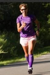 run with JBS 8-12