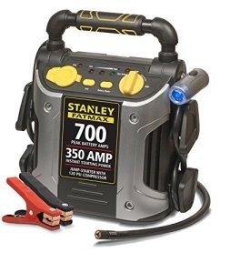 stanley700