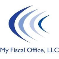 Tax, CFO, Accounting, best, near me, new york, ny