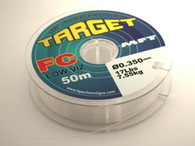 MFT-TARGET-FC