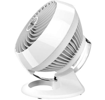 Vornado 460 Small Whole Room Air Circulator Fan