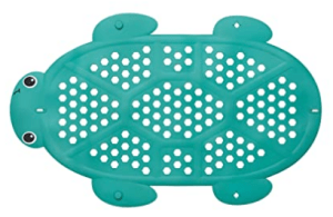 Infantino 2 In 1 Bath Mat