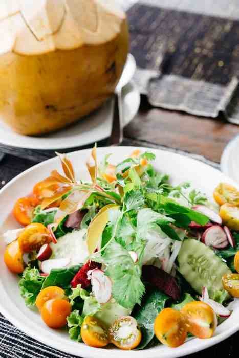 vegan superfood - myfitfreak
