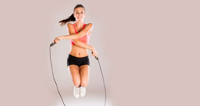 tretman za mršavljenje pcos možete li sagorijevati masnoće preskakanjem