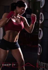 Short Fitness Programs to Lose Weight