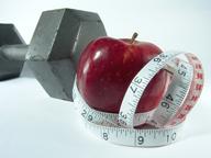 Weight Loss team blog