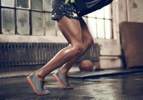legs, fit tip