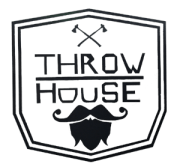 Throw House
