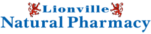 Lionville Natural Pharmacy