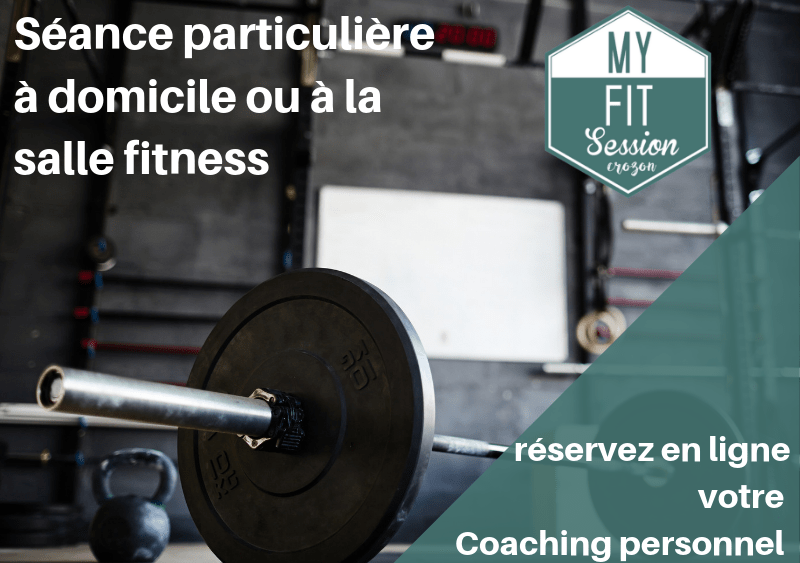 myfitsession coaching personnel
