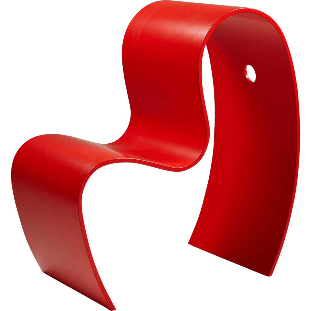 https://i2.wp.com/myfixituplife.com/wp-content/uploads/2016/03/Ruby-Lux-Childrens-Chair-1024x1024.png
