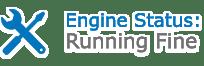 engine-status-insight
