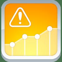 risk bi app icon