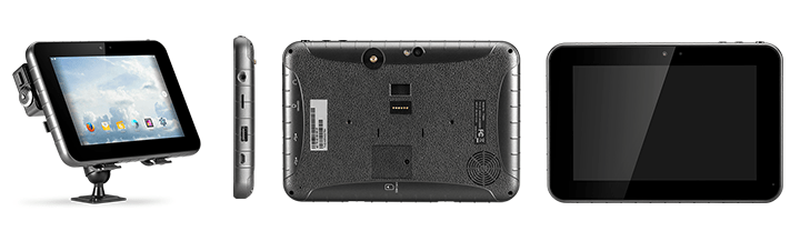 myfleetapps-rugged-tablet-accessories