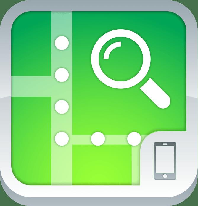ati-route-monitor-featured-app-icon