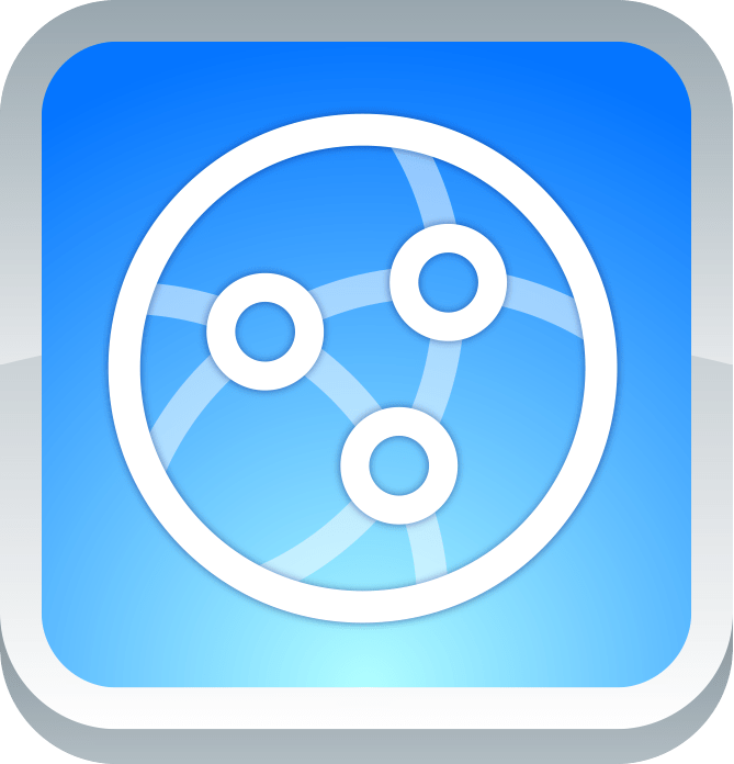 geotab big datasets app icon