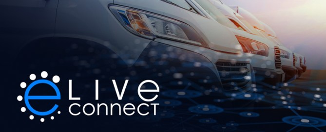 eLive added to Driver Training Suite