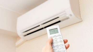 冷氣挑選步驟教學與熱銷冷氣推薦