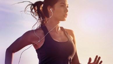 2020運動藍牙耳機推薦!同場加映MyMusic跑步必備能量歌單