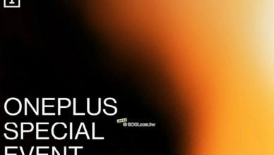 OnePlus參與CES 預告1月發表Concept One概念手機