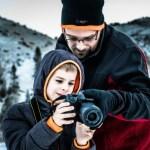 父親節禮物推薦2021-myfone購物熱銷3C禮物排行榜
