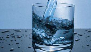 你選對淨水器了嗎? 依據不同地區推薦最適合您的淨水器組合優惠!