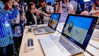 Windows 7終止支援 PC掀起換機潮