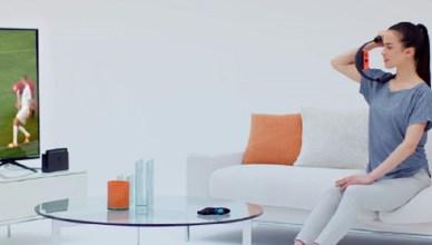 2020年最新宅在家的減肥神器,Switch健身環大冒險試玩心得